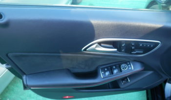 Mercedes-Benz CLA 200 AMG AUTO C/GPS+CÂMERA cheio