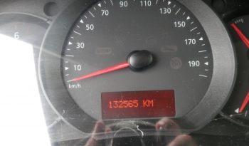 Renault KANGOO 3 LUGARES cheio