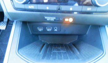 SEAT Arona 1.0 TSI Style cheio