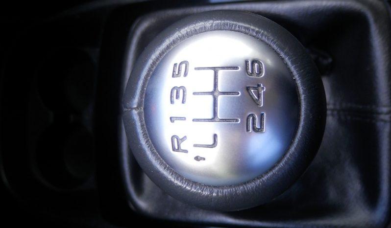 Citroën C4 Grand Picasso 1.6 BlueHDi cheio