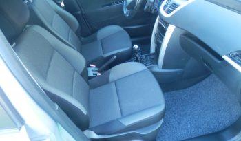 Peugeot 207 1.4 HDi WIP cheio
