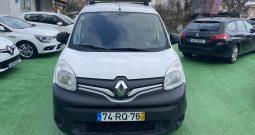 Renault 1.5 DCI